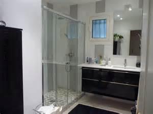 modele salle de bain design dootdadoo id 233 es de