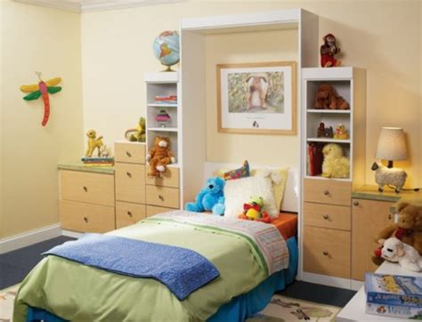 kids murphy bed modern murphy beds extremely versatile to be adjusted
