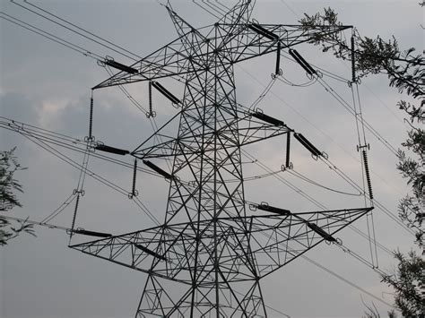 transposition of electrical conductors power transmission september 2015