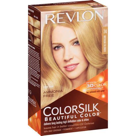 diy  home hair color   color  hair