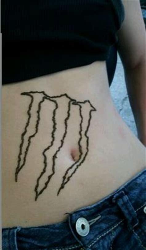 monster logo tattoo designs slipknot barcode logo tribal s nonagram logo tattoos