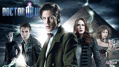 doctor who images dr who hd wallpaper and background image 1920x1080