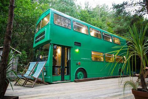 autobus casas 5 autobuses convertidos en casas que despertar 225 n tu lado