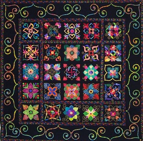 art quilt pattern quilting classes in the hudson valley call 845 549 3323