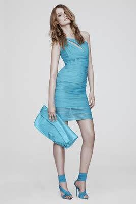 Dasi Versace colectia versace 2014 yve ro