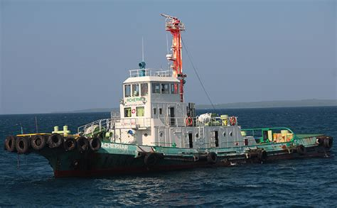 tugboat philippines ph ports agency suspends tug assistance requirement at 14