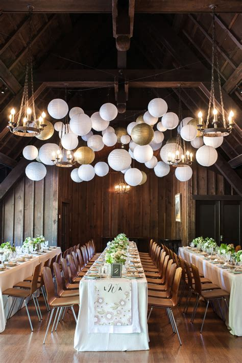 wedding venue prices the outdoor club weddings get prices for wedding