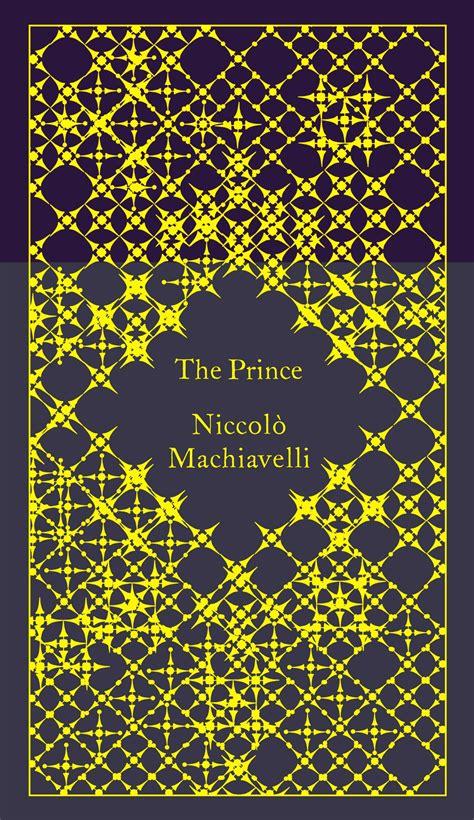 the prince pocket hardbacks design by coralie bickford