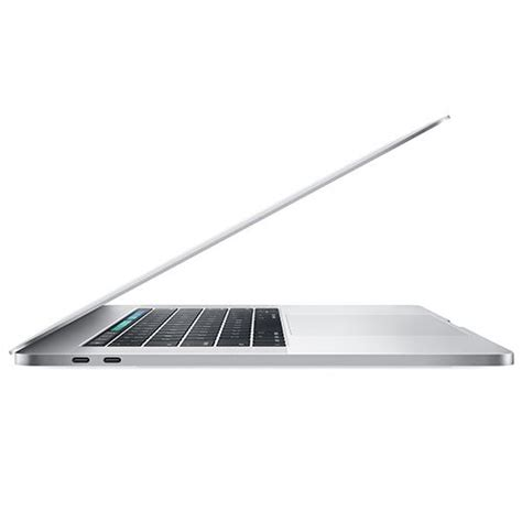 new apple macbook pro mpxr2 13 inch 2 3ghz i5 8gb 128gb ssd silver buy on dubai