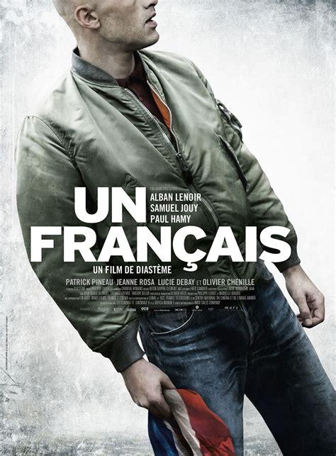 film gangster francais 2015 un fran 231 ais film 2015 senscritique