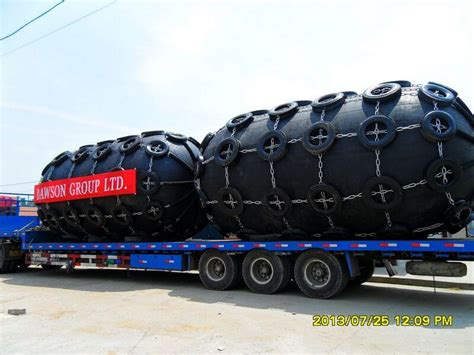 rubber sts manufacturers pneumatic rubber fenders marine rubber fender rubber