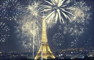 best destinations to celebrate new year s eve in europe