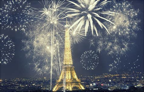 new year to best destinations to celebrate new year s in europe