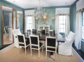 interior of homes pictures fresh cape cod interior design ideas topup wedding ideas