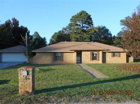kilgore reo homes foreclosures in kilgore