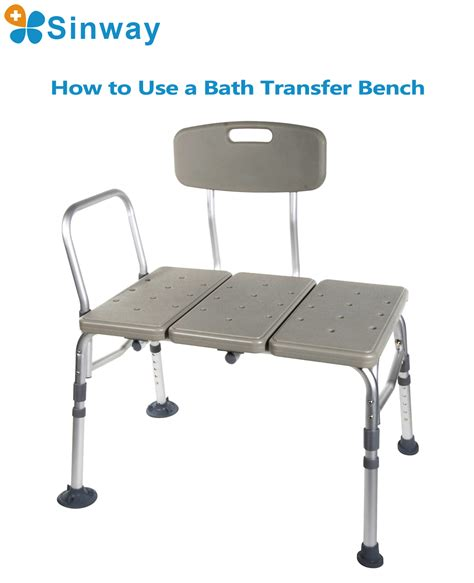 how to use a transfer bench 28 images heavy duty