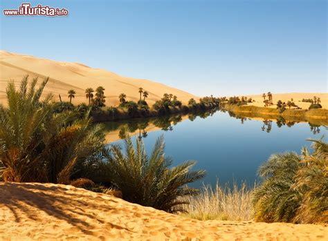 lagos möbel lago di umm al ma deserto ubari awbari libia nel