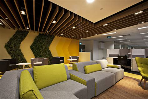 home design center calls singapore calling singtel architecture design