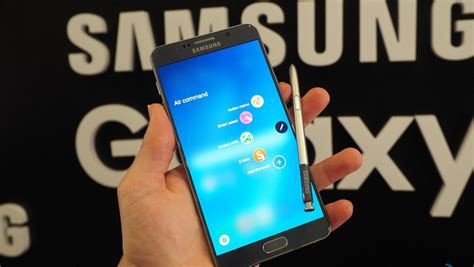 Baterai Samsung Ch Ic samsung galaxy note 5 on telset