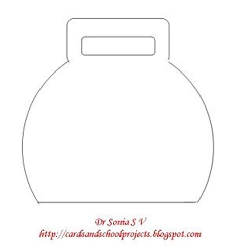 purse invitation template the world s catalog of ideas