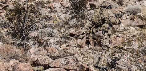 army multicam pattern patterns multicam 174 family of camouflage patterns