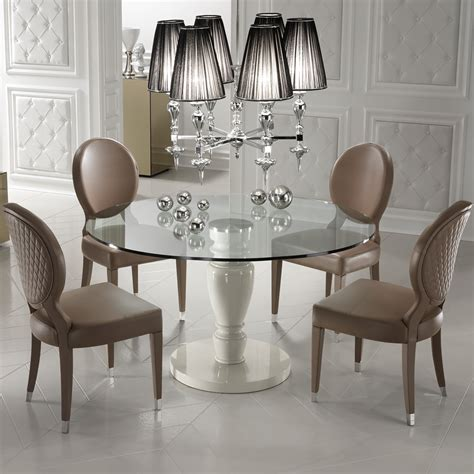 furniture dining chairs high end designer italian leather dining chair juliettes