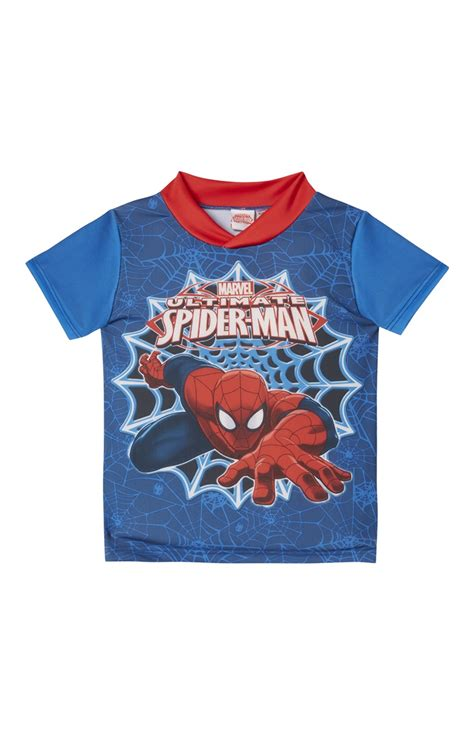 primark childrens clothes shopping uk