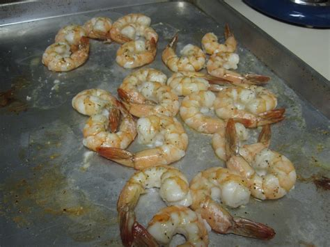 ina garten shrimp recipes ina garten s roasted shrimp cocktail recipe popsugar food