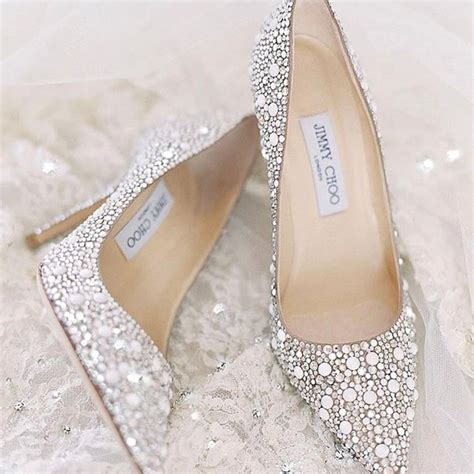 Wedding Heels by Best 25 Wedding Heels Ideas On Wedding Shoes