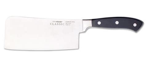 Pisau Daging macam macam bentuk pisau dapur dan kegunaannya merdeka