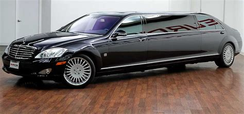 limo website limousine websites