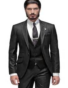 Popular italian suits sale buy cheap italian suits sale lots from