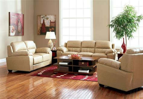 taupe couch living room taupe bonded leather liiving room 501931