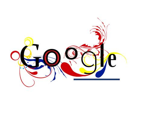 google design your time google design by timeshifterx on deviantart