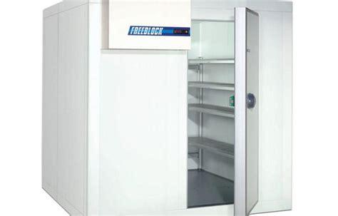 achat chambre froide la chambre froide un dispositif parfois n 233 cessaire