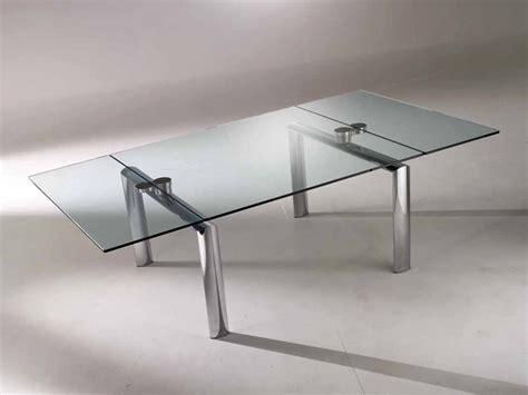 tavoli reflex policleto espace int 233 rieur