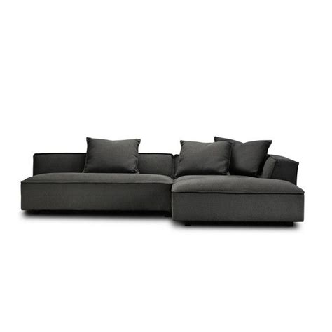 krypton sofa krypton sofa krypton sofa by eilersen comes in many sizes