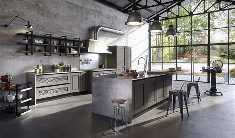 aran cucine italian kitchen cabinets san diego ca aran cucine