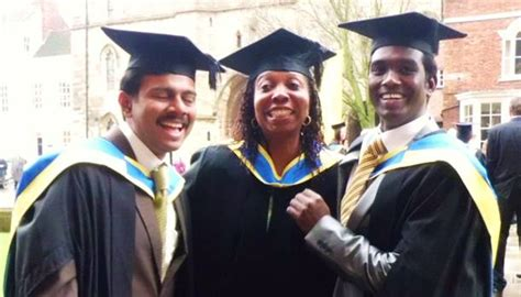 Of Lincoln Mba Part Time by Graduation 2012 13 171 Lincoln International Portal