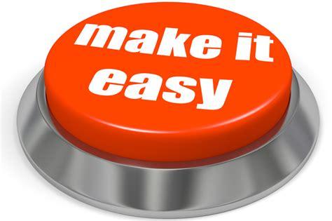 www easy hitting the easy button faith church blog