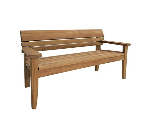 bench height chair what is bench seat height kashiori com wooden sofa