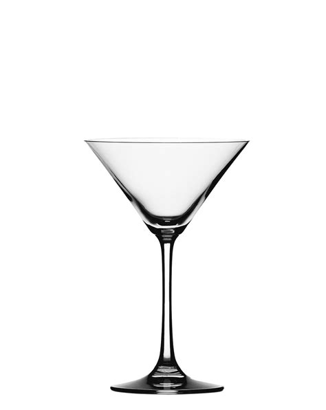 martini transparent martini glass png pixshark com images galleries