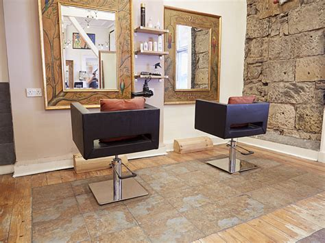 hairdresser glasgow george square absolut hair beauty hairdressers glasgow
