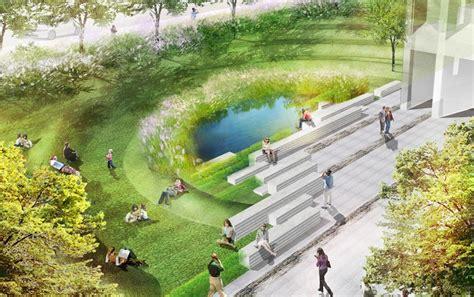 Landscape Architecture Classes Best Landscape Architecture Schools Picture
