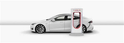 tesla charging charging tesla