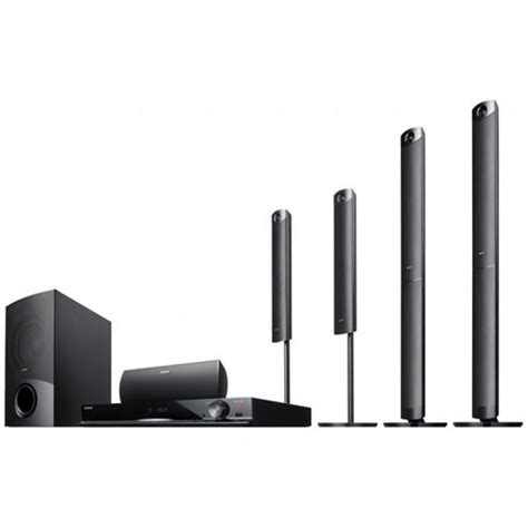 Home Theater Sony Dav Dz950 sony home theatre dav dz950
