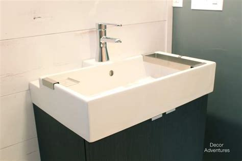 ikea bathroom vanities reviews ikea bathroom vanity reviews axiomseducation
