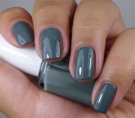 fall nails colors fall nail colors 2014 studio design gallery best