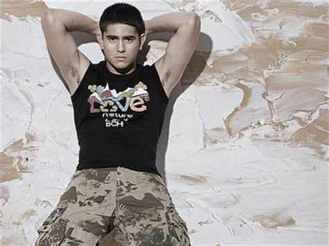 gerald anderson bench metrobody blogspot com philippine actor gerald anderson