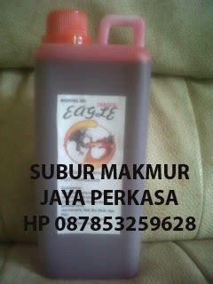 Botol Tinta Karung tinta eagle untuk karung plastik subur